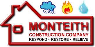 Monteith Construction Company